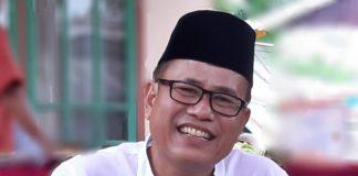 Novermal Yuska, Anggota DPRD Kabupaten Pesisir Selatan