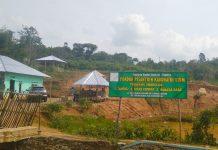 Pondok Pesantren Raudhatul Ulum beralamat di Tabek Jorong Koto Tingga Nagari Sirukam Kecamatan Payung Sekaki Kabupaten Solok Sumatera Barat.
