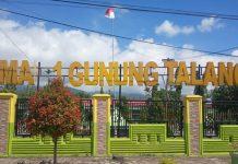 SMA N 1 GUNUNG TALANG (istimewa)